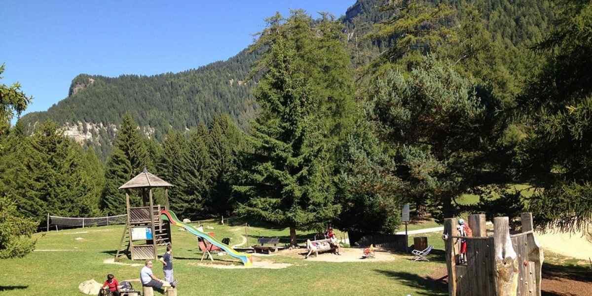 alpe siusi settimana easy-trekking