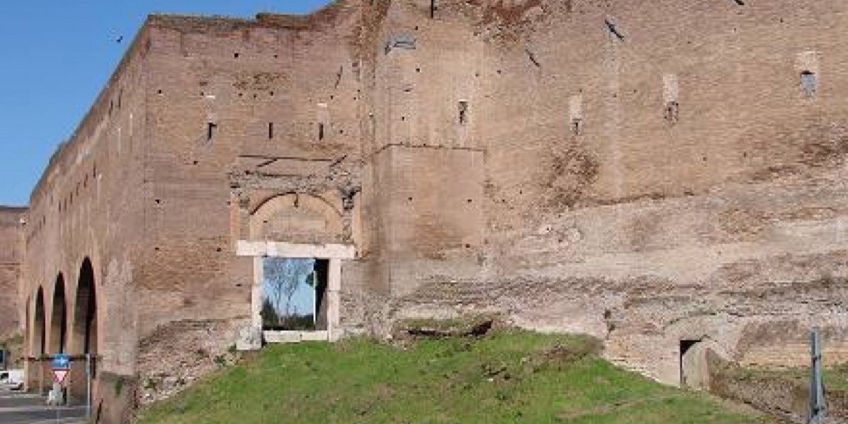 avvicinarte antichi romani eventi
