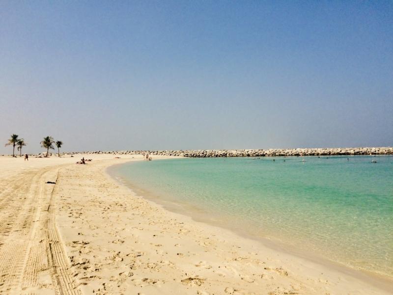 Carnevale a Dubai viaggio di gruppo per famiglie