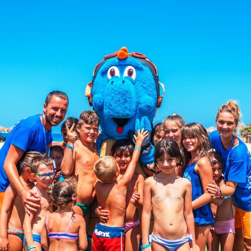 Costa Smeralda in famiglia a Settembre 2019