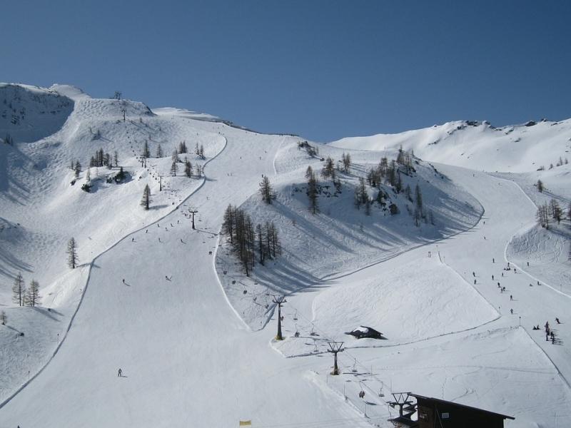 Family Hotel in Trentino Speciale settimana bianca per famiglie