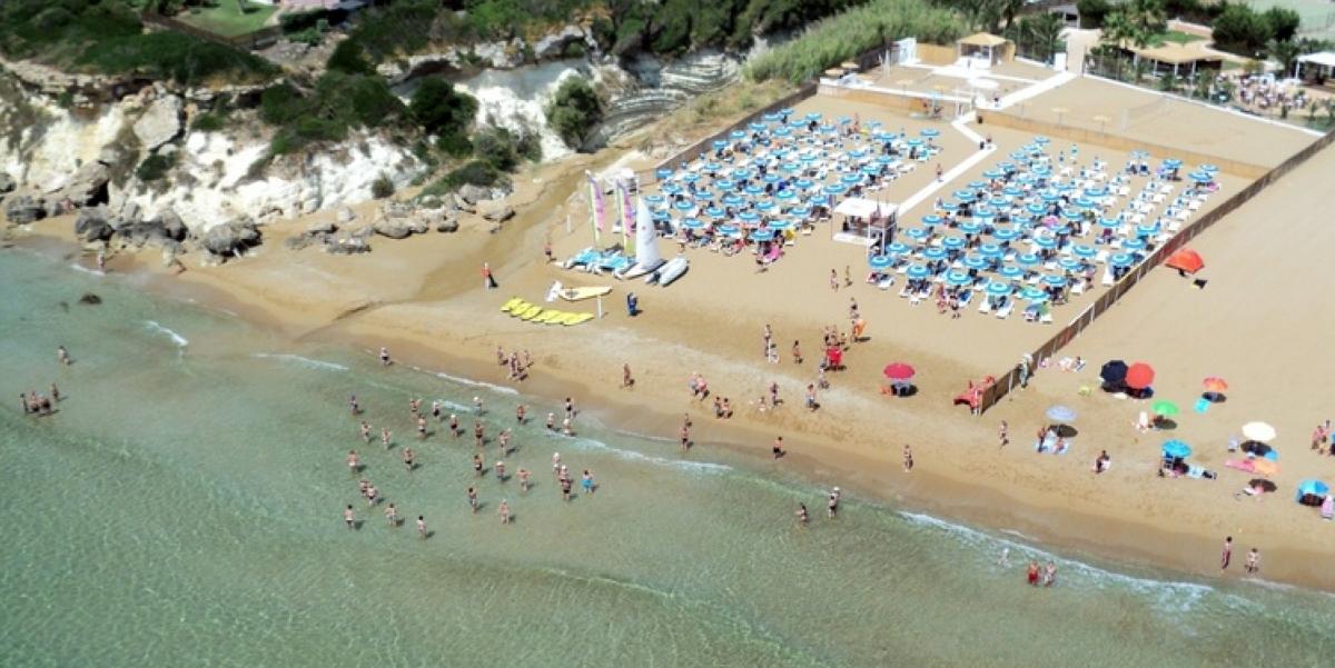 hotel inclusive sicilia