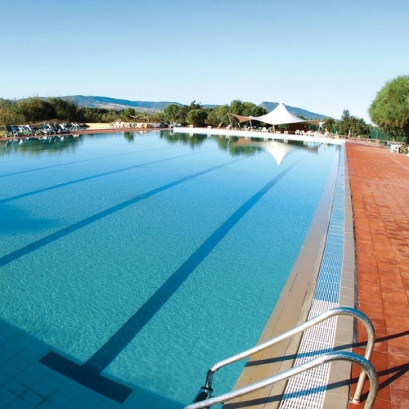 Hotel 4 in Sardegna sul mare all inclusive per famiglie