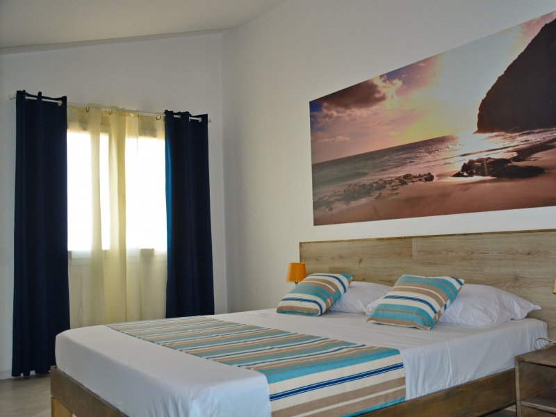 clubhotel halos casa resort