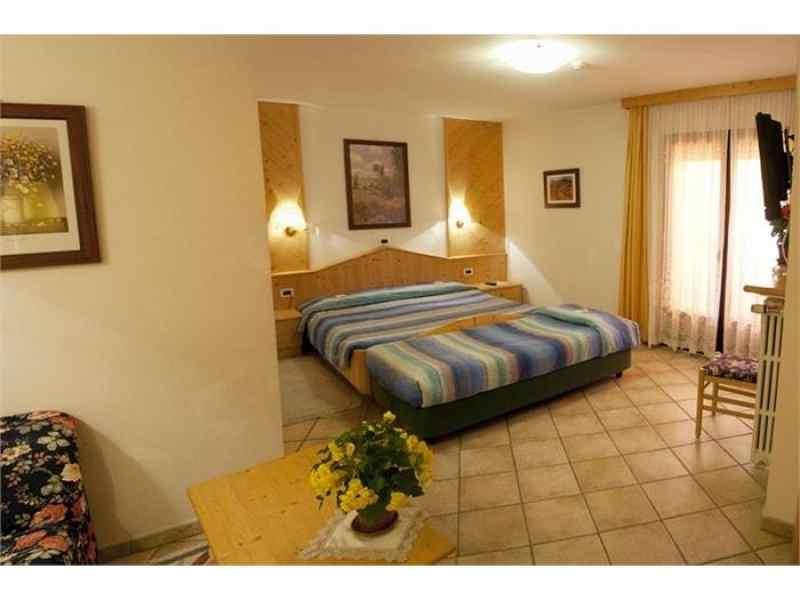 piccolo hotel sciliar