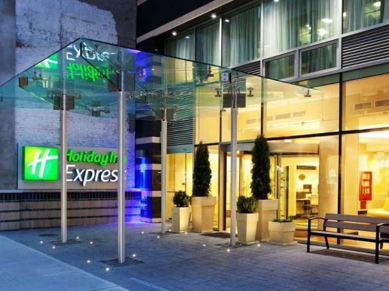 hotel superior zona times