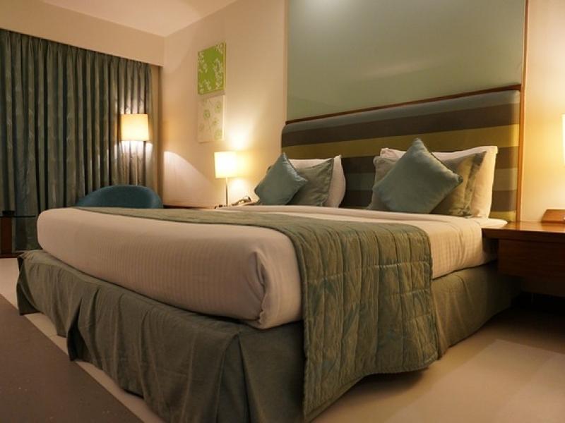 guesthouse livello medio alto