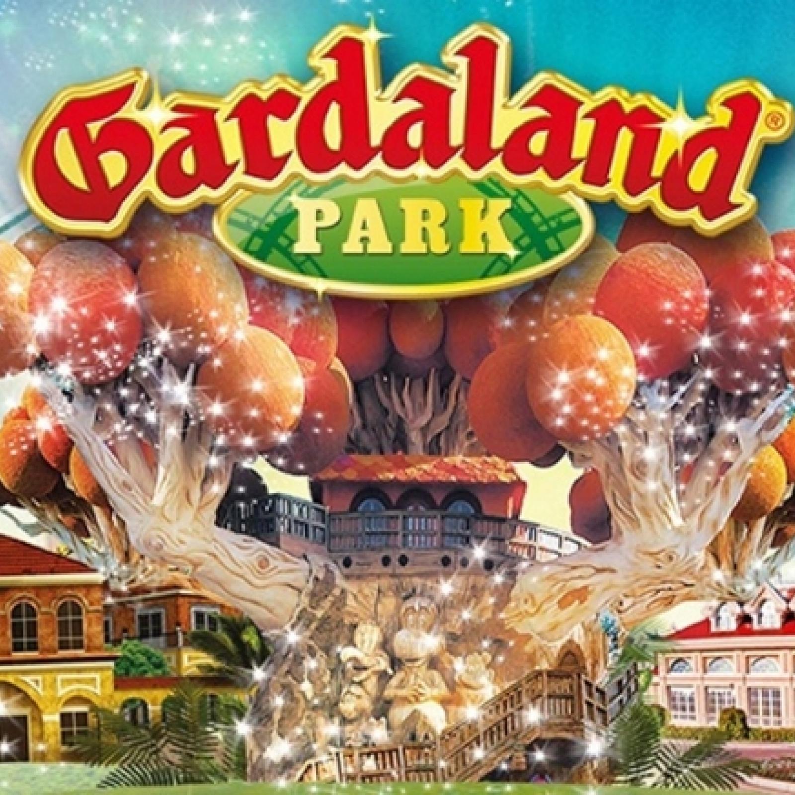 Gardaland Oktoberfest: un'offerta davvero gustosa