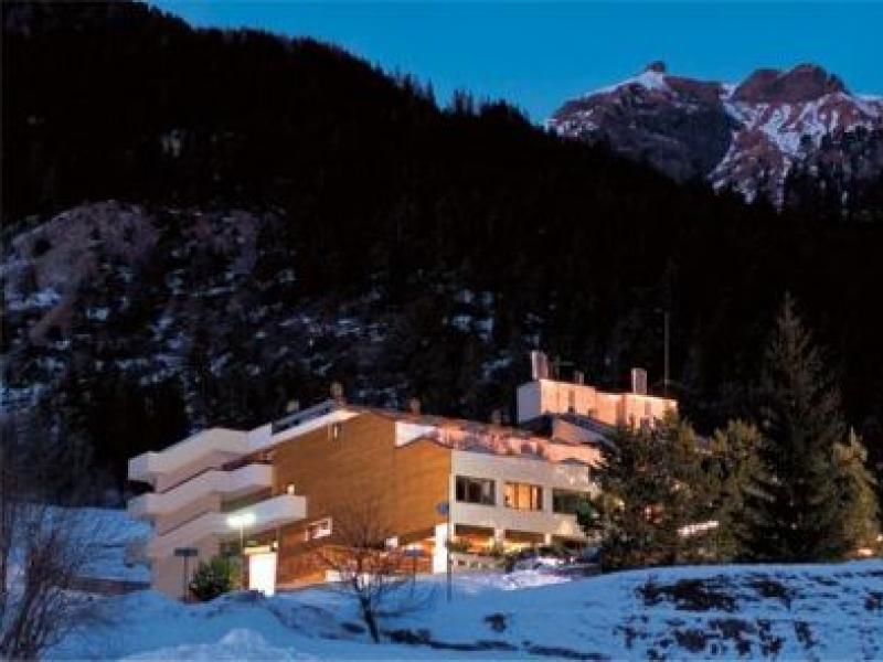 family club hotel regina