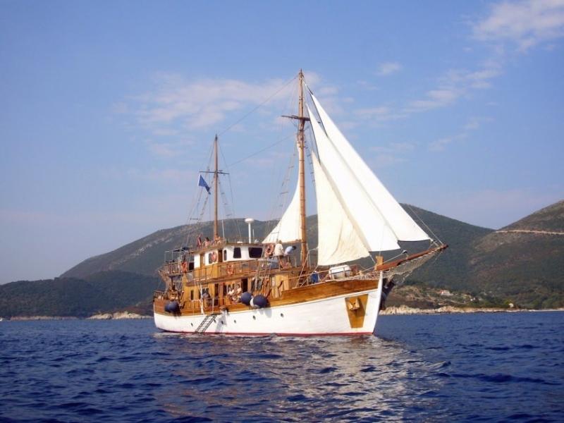 barca panagiota