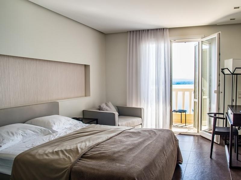 design hotel famiglie helsinki