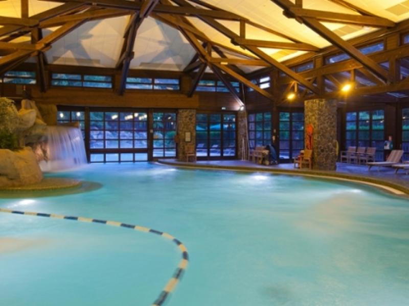 disney s sequoia lodge hotel