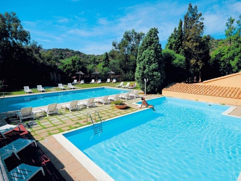 Villaggio 4* Sardegna bimbi gratis all inclusive ...