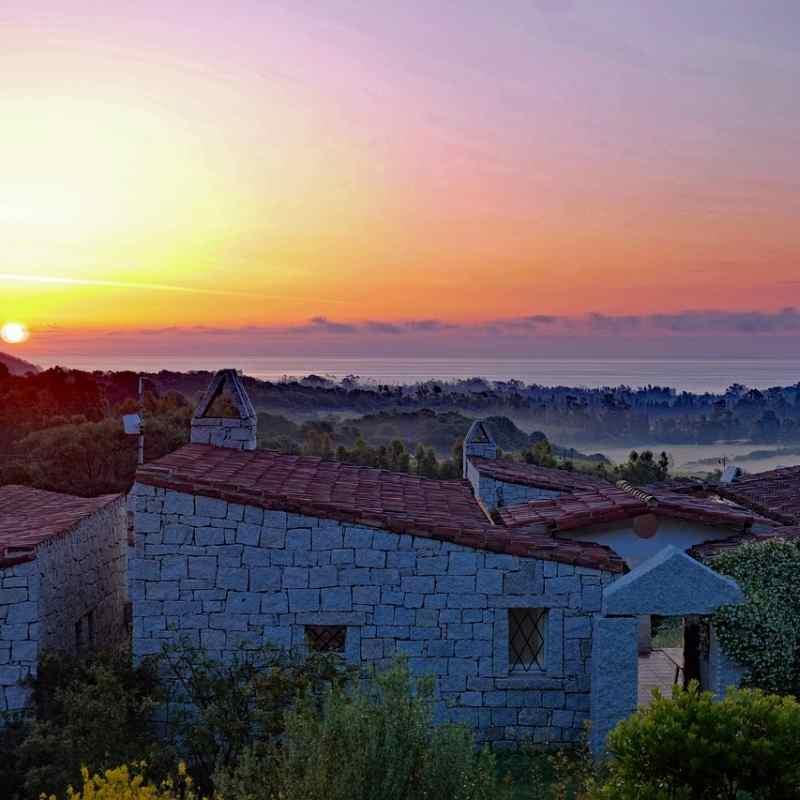 Sardegna, la magia di Costa Rei