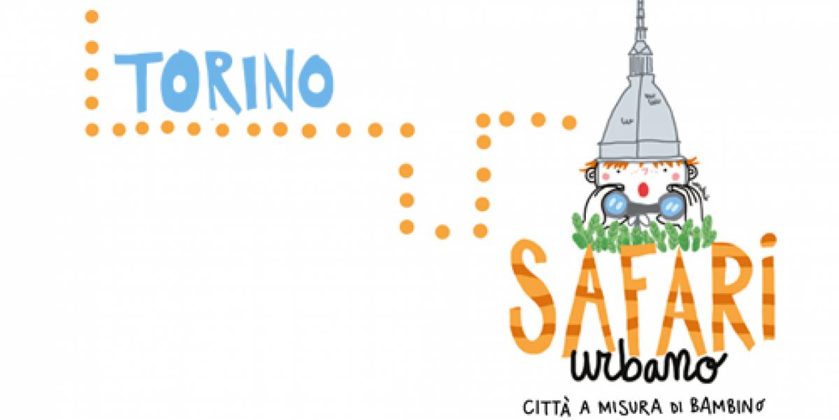 safari urbano family torino