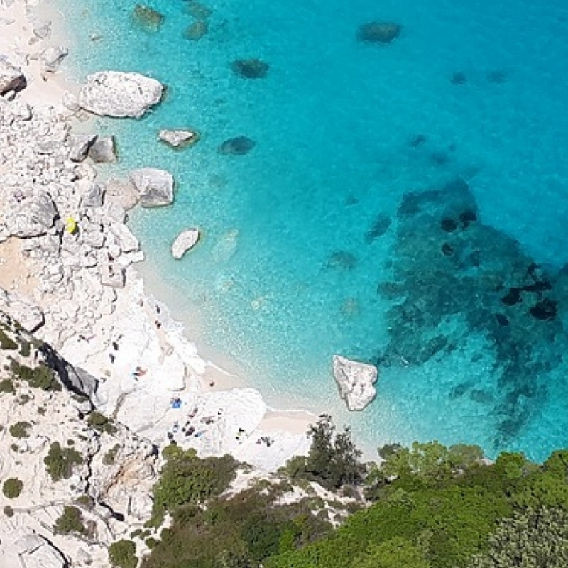 Sardegna a Giugno in villaggio all inclusive