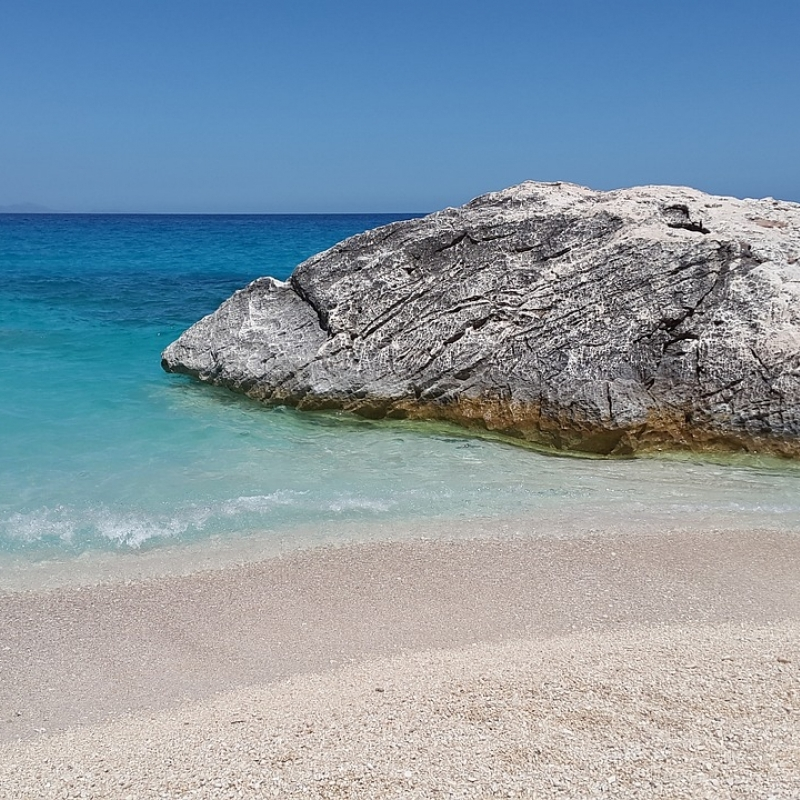 Sardegna in Hotel 4 all inclusive