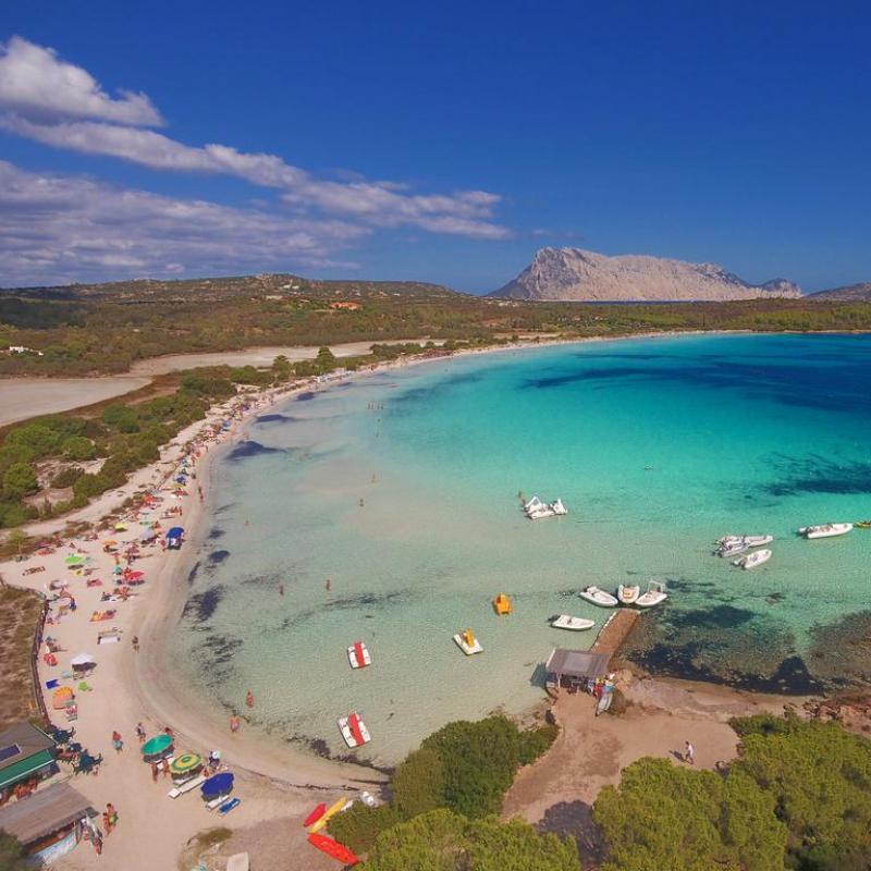 Sardegna all inclusive BONUS VACANZE OK
