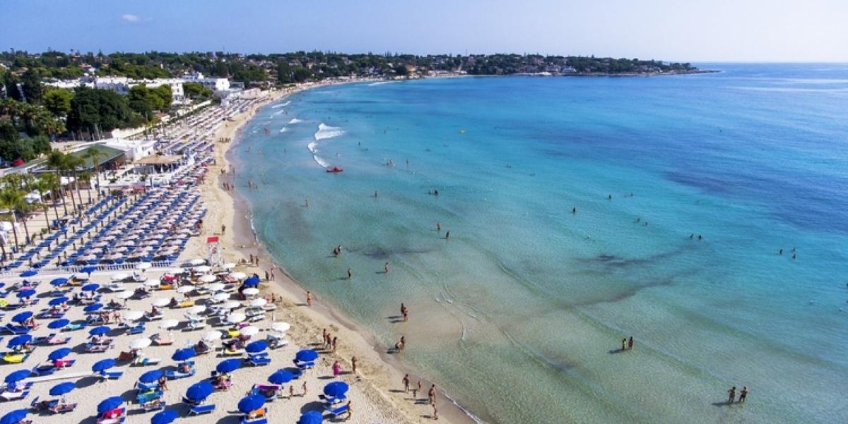 sicilia family hotel bonus