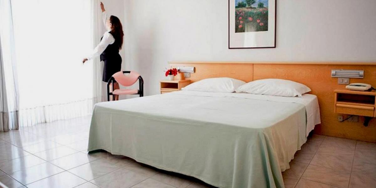 sicilia hotel vicino noto