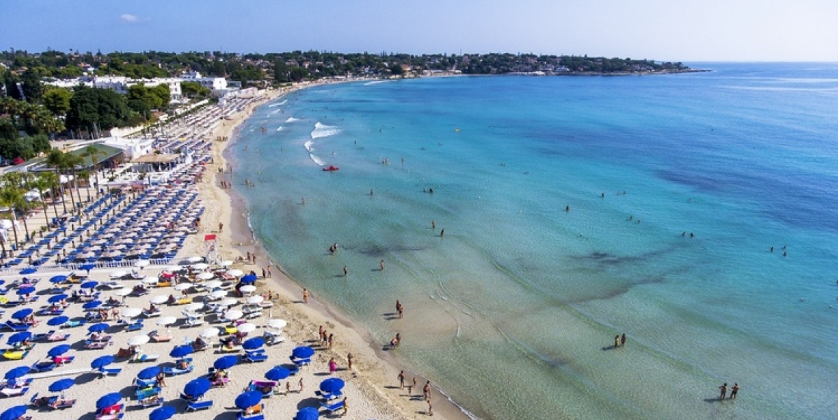 vacanza inclusive sicilia bambino