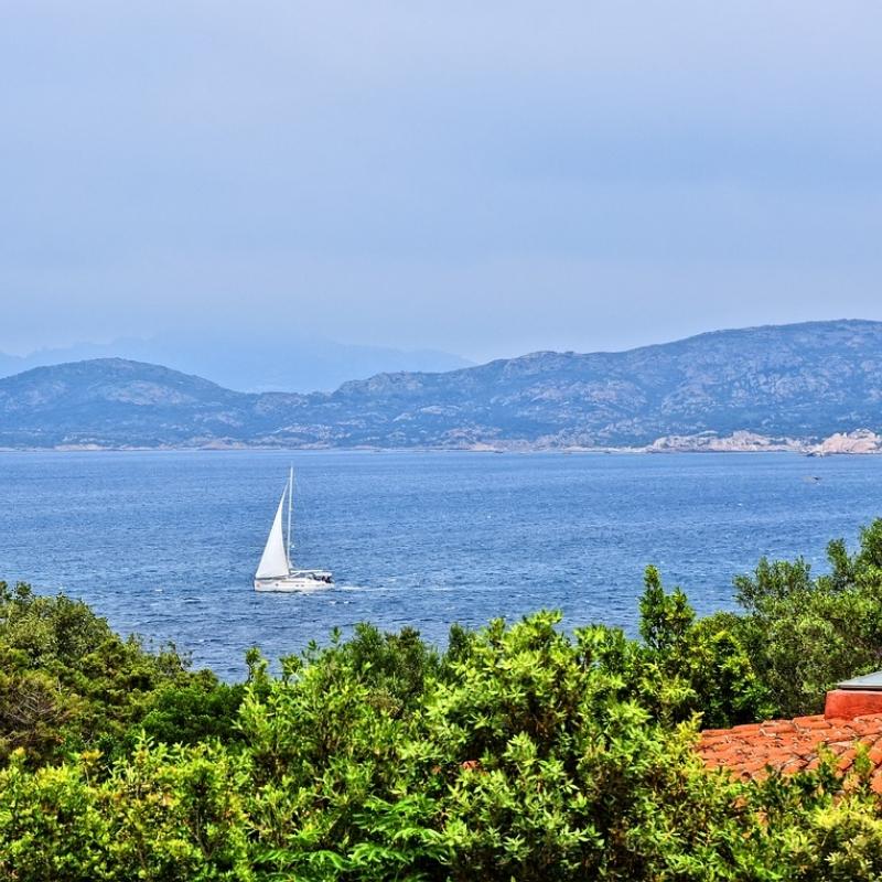 Vacanze in Sardegna con i bambini a Luglio