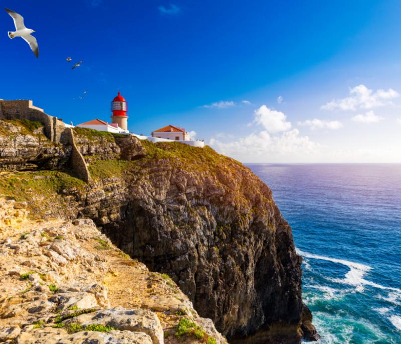 Viaggi di gruppo per famiglie Capo Verde ad un prezzo speciale