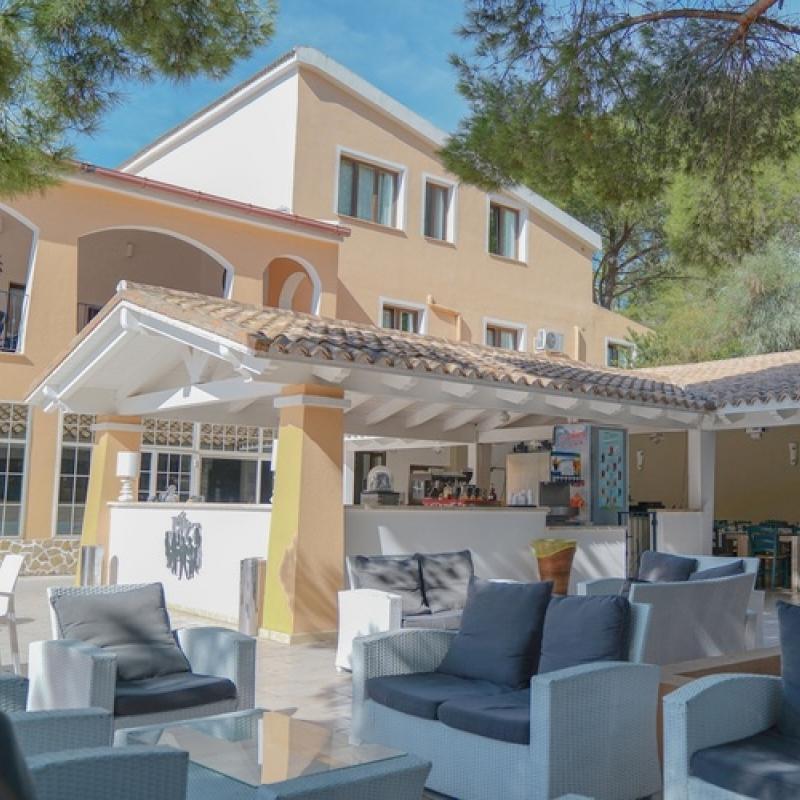 Villaggio mare Sardegna all inclusive per famiglie bimbi gratis