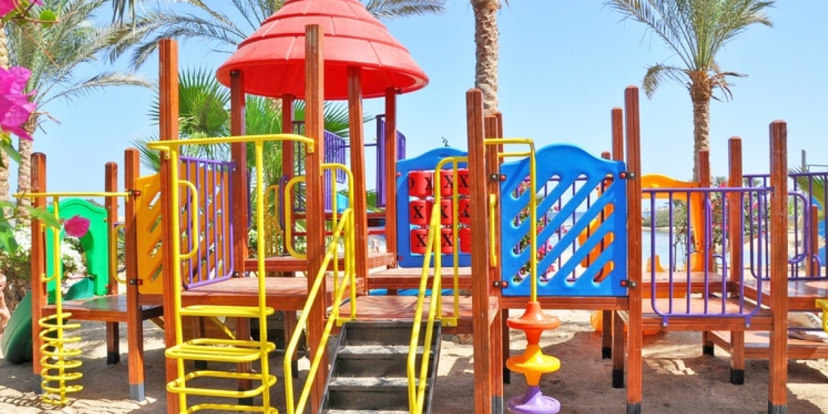 villaggio marsa alam inclusive