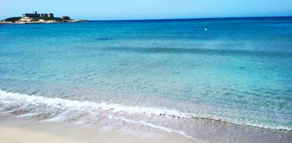 Visitare la Sicilia sud orientale con i bambini