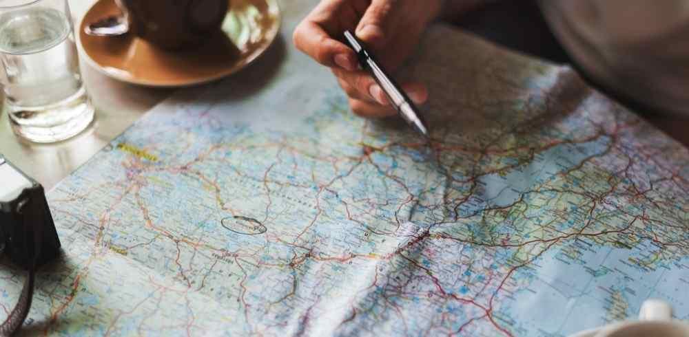 5 App utili per organizzare la vostra vacanza con i bambini
