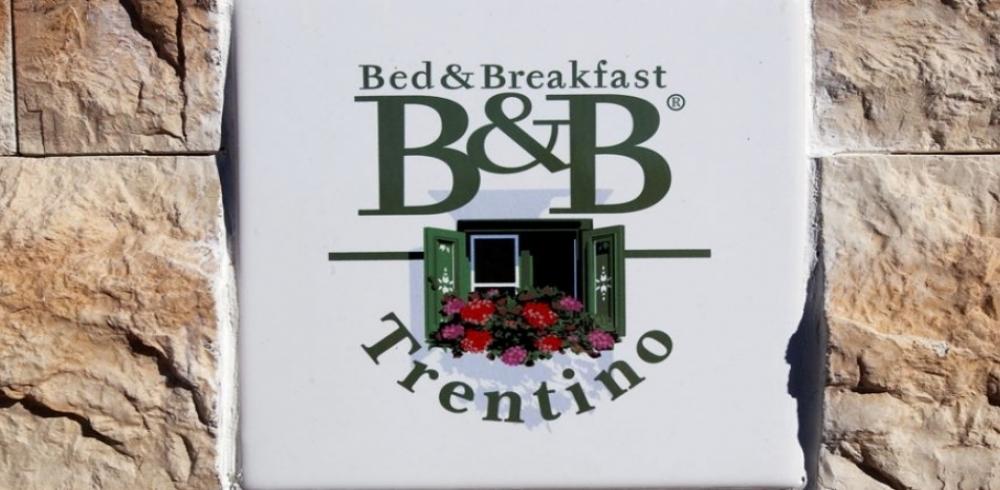 Il bosco incantato...un B&B per bambini in Trentino!