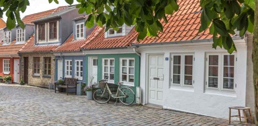 Una nuova esperienza per la tua famiglia: perchè scegliere lo scambio casa