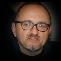 Carlo P.